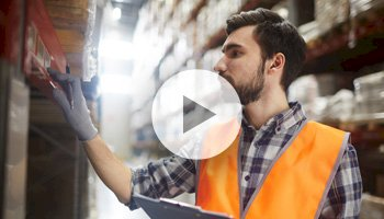 Physical Inventory Process Step by Step in SAP MM