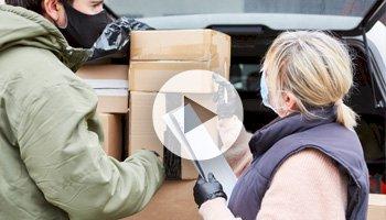 SAP ERS – Evaluated Receipt Settlement