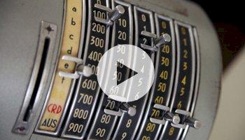 SAP BPC Embedded Sales Price Planning Application