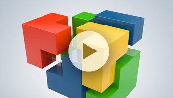 SAP ABAP für Anfänger:  Programmieren lernen in SAP