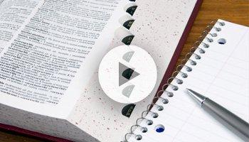 SAP ABAP für Anfänger 4: Das Data Dictionary