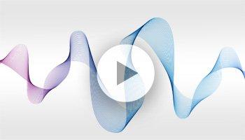 SAP ABAP für Anfänger 5: Dynamische Programmierung