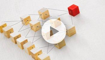 Organisation Structure Set up in SAP Warehouse Management