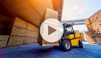Putaway Control in SAP Warehouse Management