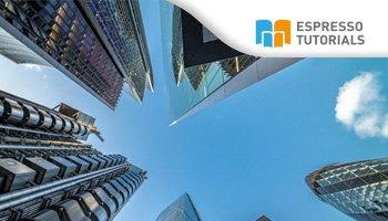 Praxishandbuch SAP Immobilienmanagement (RE-FX)