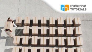 Materialwirtschaft (MM) in SAP S/4HANA – Deltafunktionen und Customizing