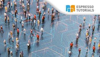 First Step in SAP® HCM ファーストステップSAP HCM入門