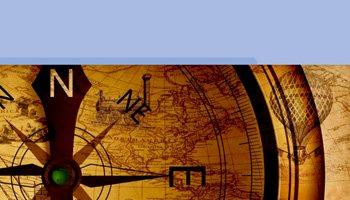 Sichere Navigation beim Prüfen der SAP-Finanzbuchhaltung