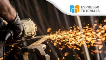 Lohnbearbeitung mit SAP S/4 HANA im Einkaufs- und Produktionsprozess