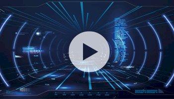 Apprenez à gérer vos machines virtuelles avec Hyper-V