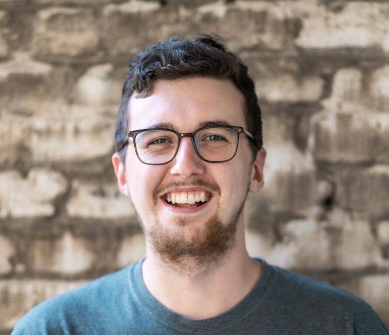 Espresso Tutorials: Jonas Regner