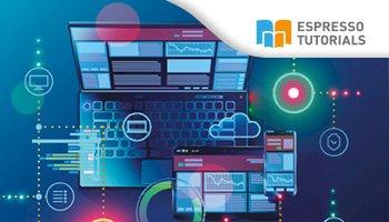 Schnelleinstieg SAP Business Technology Platform