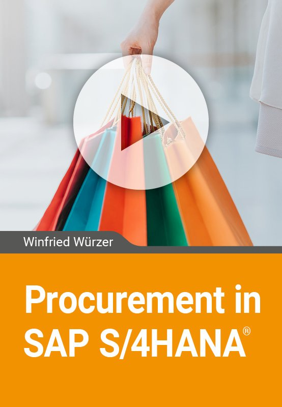 SAP S/4HANA Logistics