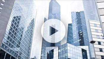 Die neue Anlagenbuchhaltung in SAP S/4HANA