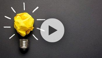 SAP-Tipps auf den Punkt gebracht