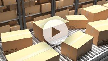 Materialbedarfsplanung in der Produktion in SAP S/4HANA