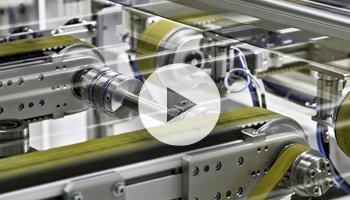 Spezielle Abläufe in der SAP-Anlagenbuchhaltung