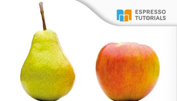Materialbewertung und das Material-Ledger in SAP S/4HANA